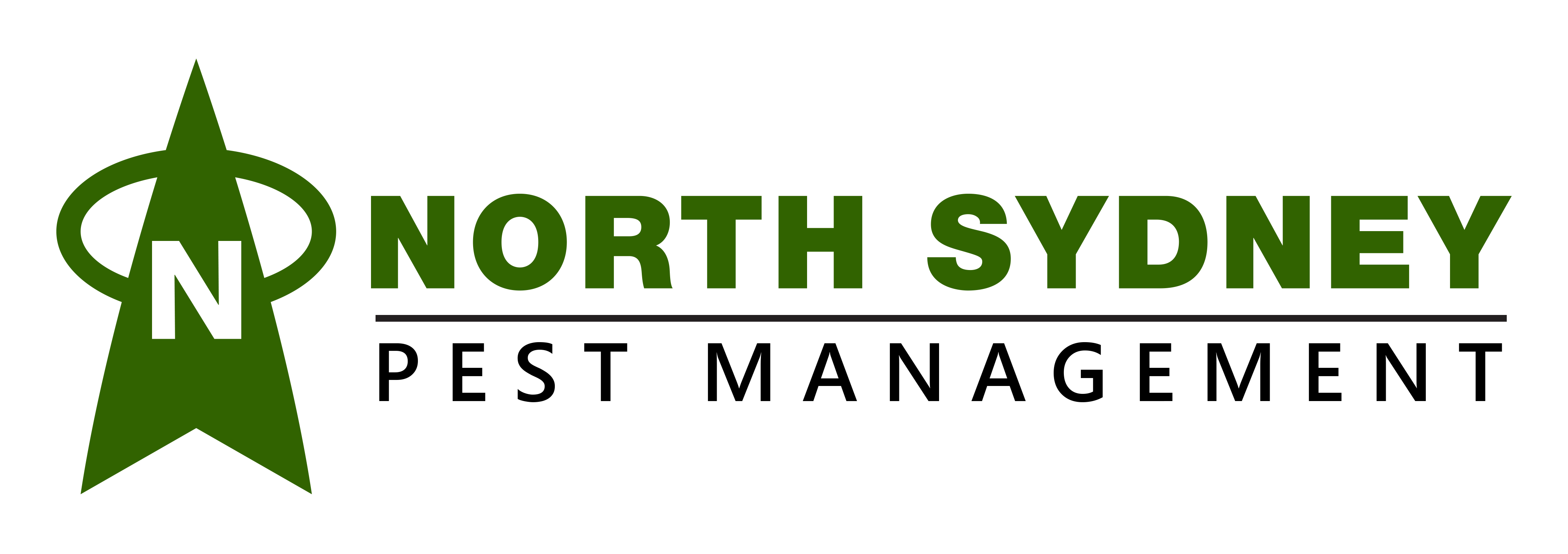 North Sydney Pest Management